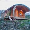 Camping Val Vert**** en Berry, Indre (36)