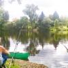 Camping des Ribières***, Charente (16)