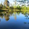 Parenthèses Imaginaires, Dordogne (24)