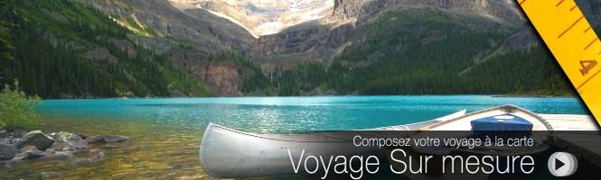 voyage-sur-mesure_canada