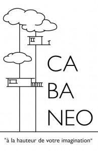 Logo_cabaneo