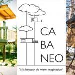 cabaneo_bouches-du-rhone