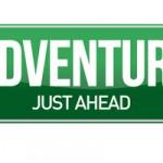 Adventure_last