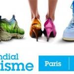 Salon_Mondial_Tourisme_2014