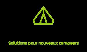 Logo_Cametente