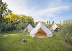 Tente_Sibley